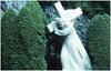 Jesus_carrying_cross_2